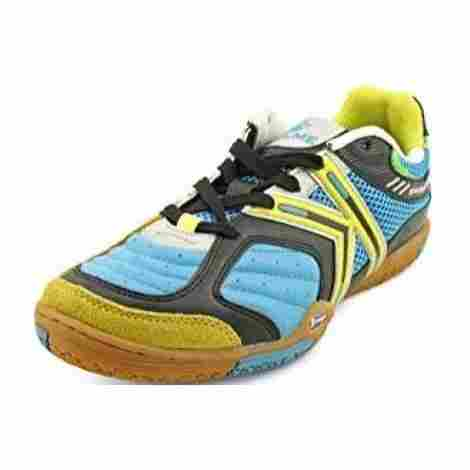 2. Kelme Star 360 Leather