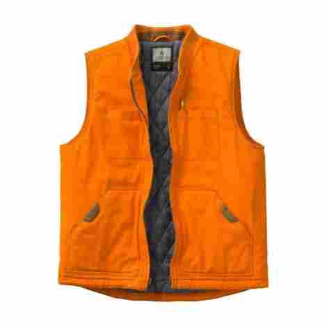 Shooting 2018 Vests Best In Reviewed Thegearhunt 15 H5pqw