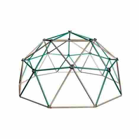 1. Lifetime Geometric Dome