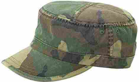 15 Best Camo Hats Reviewed   Rated in 2019  f208fa9bc09b