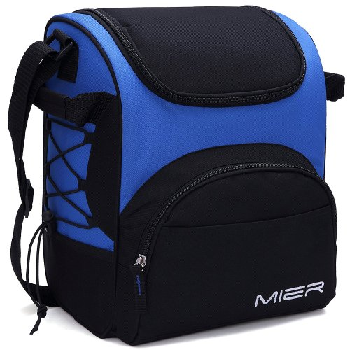 Mier Insulated