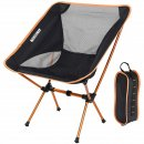 Marchway Travel Chair