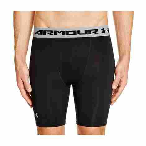10 Best Under Armour Running Shorts Reviewed in 2019  a8500bfeb