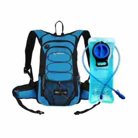 2. Miracol Hydro Pack