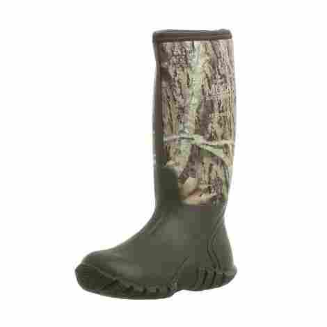 12. Muck Boot FieldBlazer