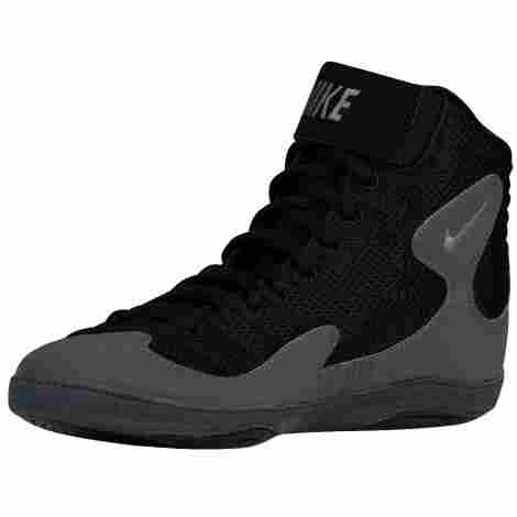 9. Nike Inflict