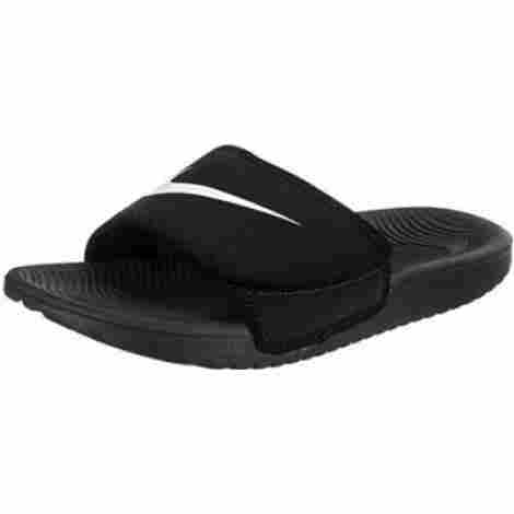 10. Nike Kawa Slide Athletic