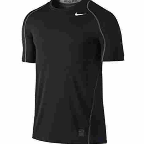 5. Nike Pro Fitted