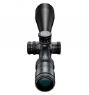 Nikon returns with a scope yo may want to get your hands on.