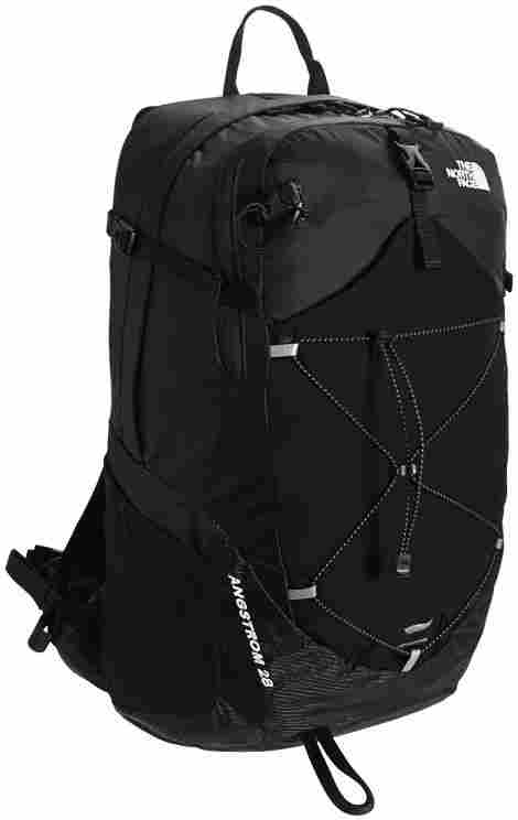 8. North Face Angstrom 28
