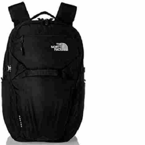 4. North Face Router Daypack
