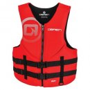 O'Brien Traditional Neo Life Vest