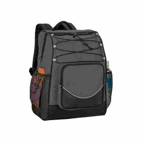 6. OAGear Cooler Back Pack