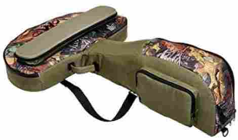 9. OMP Compact Crossbow Case