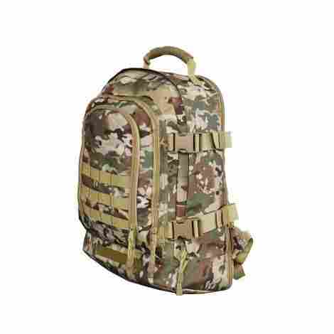 51150a33c476 20 Best Camo Backpacks Reviewed in 2019