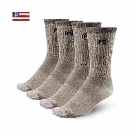 6. People Socks