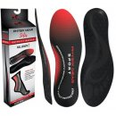 6. Physix Gear orthotic Insert Running Shoe Insoles