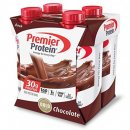 Premier Protein Low Carb Protein Shake