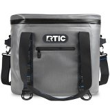 RTIC 30 Cooler