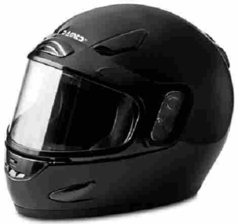 7. Raider Snowmobile Helmet