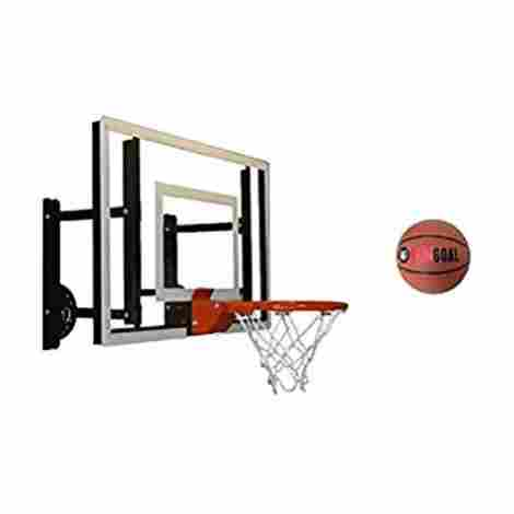 84b079f58ae 10 Best Mini Basketball Hoops Reviewed in 2019