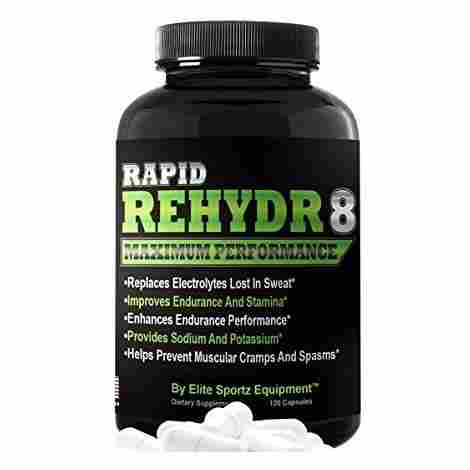 3.Rapid Rehydr8