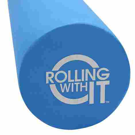 5. Rolling With It Professional