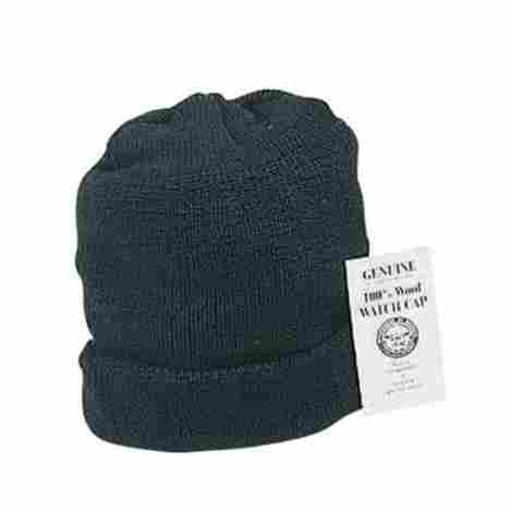 15 Best Wool Caps Reviewed   Rated in 2019  321061b8688