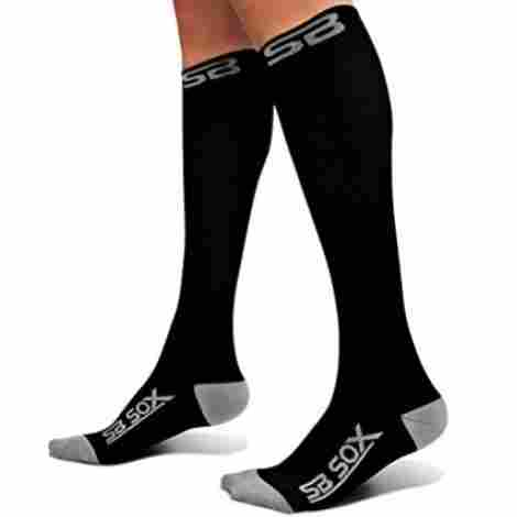 4. SB Sox Compression