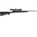 10. Savage Arms AXIS