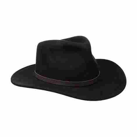 10 Best Cowboy Hats Reviewed in 2019  8cd65715e