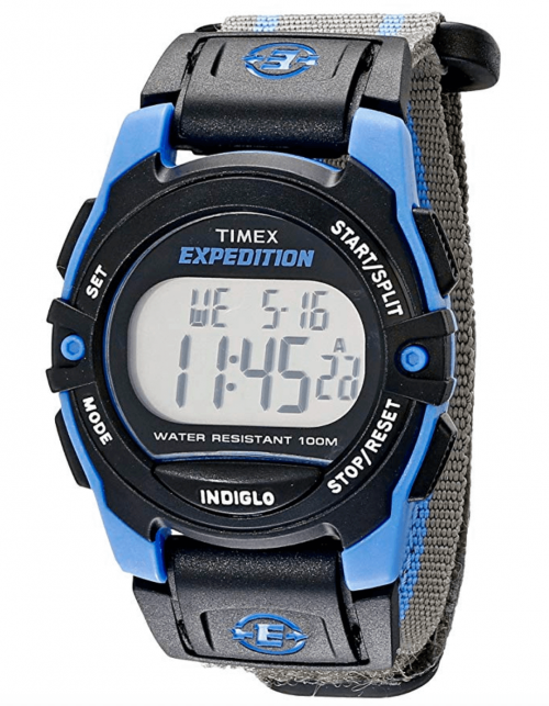 Timex Unisex Expedition Outdoor Watch