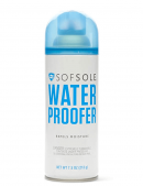 Sof Sole unisex adult Water Proofer