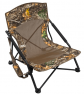 Browning Camping Strutter