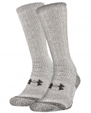 Under Armour Adult Hitch Coldgear Boot Socks