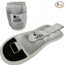 Nordic Lifting Ankle Weights