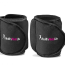HEALTHYMODELLIFE Ankle Weights
