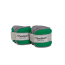 TheraBand Ankle Weights