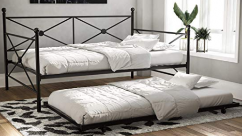 DHP Lubin Daybed