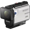 Sony FDR-X3000 Action Cameras