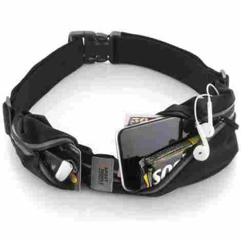 2. Sport2People Running Belt