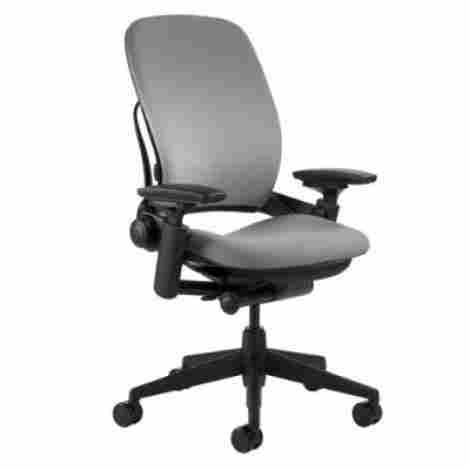 5. Steelcase Leap Chair