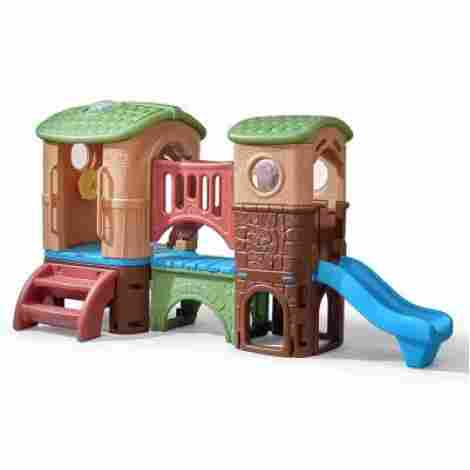 9. Step2 Clubhouse Climber