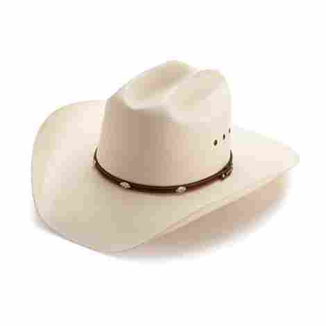 10 Best Cowboy Hats Reviewed in 2019  1c5c39bcf75