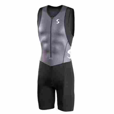 8. Synergy Trisuit