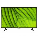 TCL 32D100 32-Inch