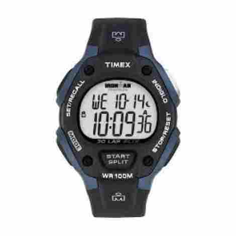 7. Timex Full-Size Ironman Classic
