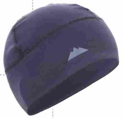 5. Tough Headwear Skull Cap
