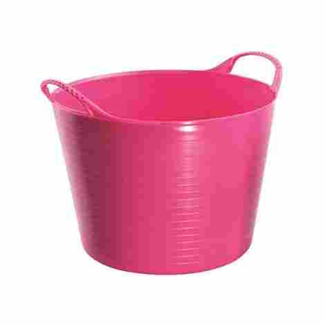 5. Tubtrugs Flex Tub