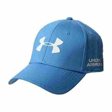 458002f9cc4 15 Best Under Armour Hats Reviewed in 2019